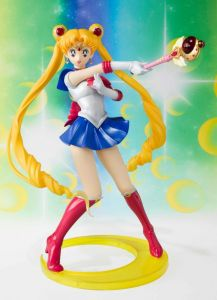 Фигурка Sailor Moon