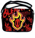 Аниме сумка Bleach Logo Ver. Купить