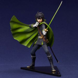 Фигурка Seraph of the End Yuichiro Hyakuya