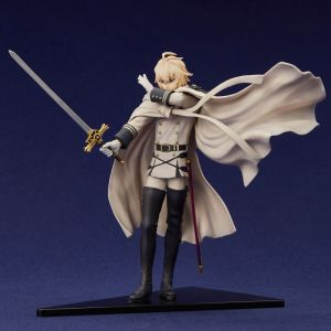 Фигурка Seraph of the End Mikaela Hyakuya
