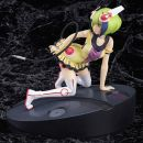 Фигурка Dimension W: Yurizaki Mira 1/8